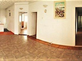 Apartament de vânzare 5 camere, în Bucureşti, zona Foişorul de Foc