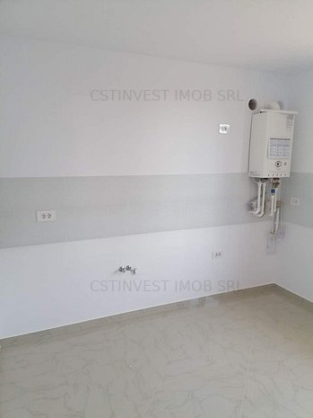 Apartament 1 camera Ultima oferta - imaginea 1