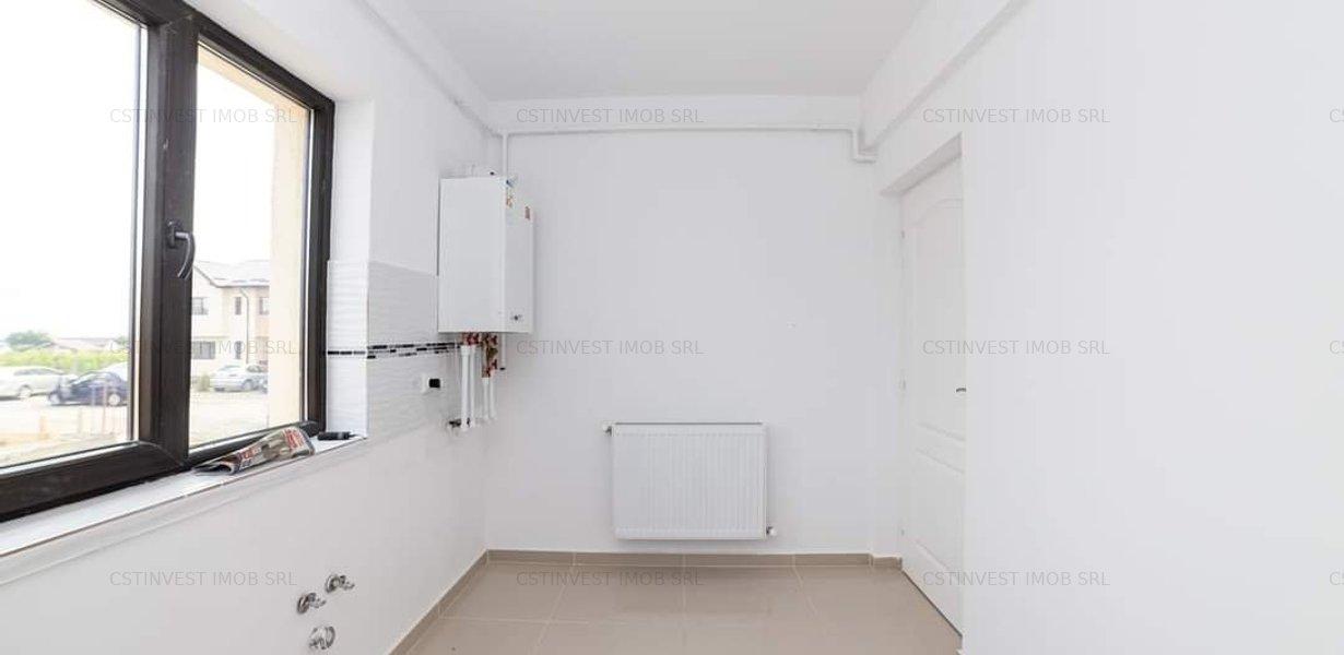 Apartamente 2 camere Decoamndat CUG - imaginea 4