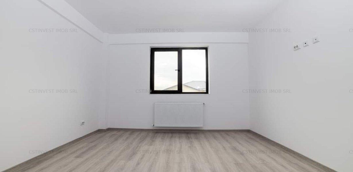 Apartamente 2 camere Decoamndat CUG - imaginea 6