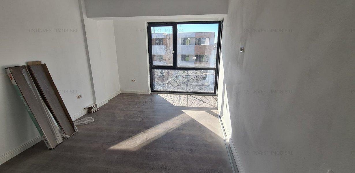 Apartamente 2 camere Decoamndat CUG - imaginea 1