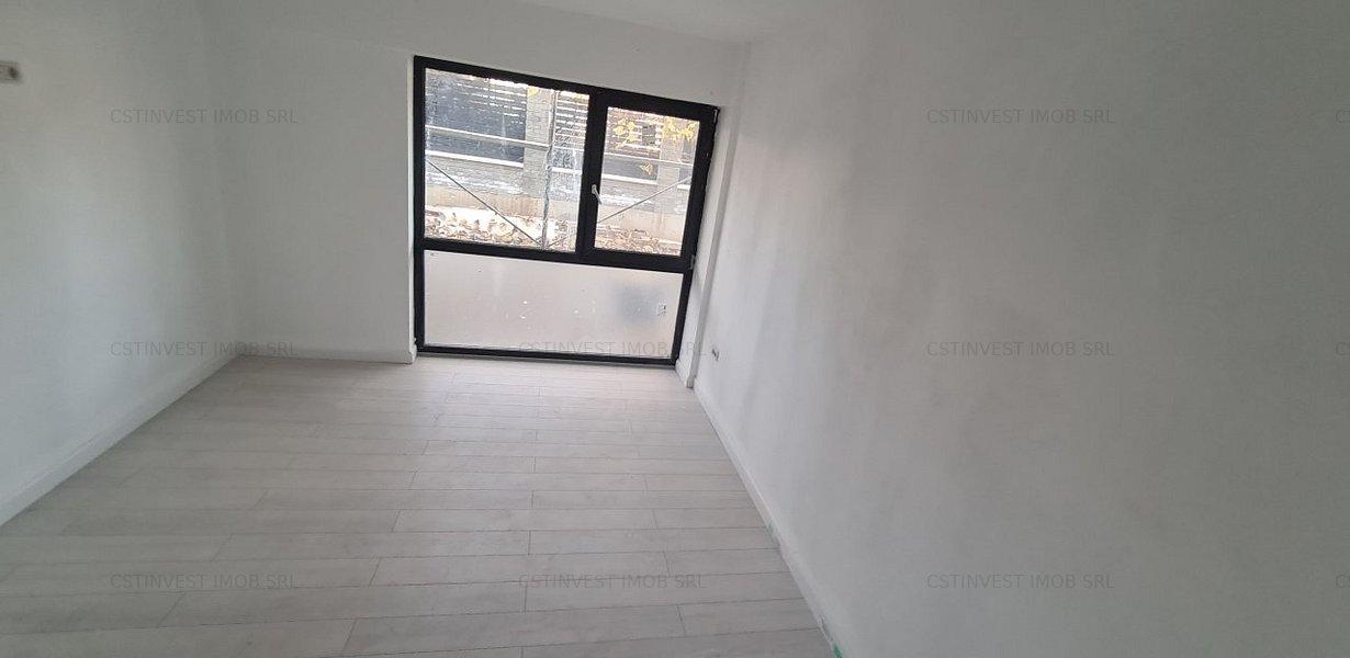 Apartamente 2 camere Decoamndat CUG - imaginea 15