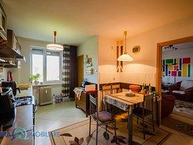 Apartament de vânzare 2 camere în Arad, P-ta Garii