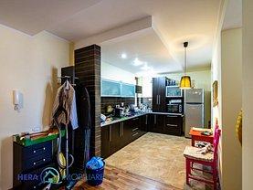 Apartament de vânzare 2 camere în Arad, Aradul Nou