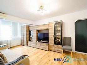 Apartament de vânzare 2 camere, în Arad, zona Aurel Vlaicu