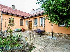 Casa de vânzare 4 camere, în Arad, zona Intim