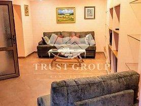 Apartament de vânzare 2 camere, în Bucureşti, zona Titulescu