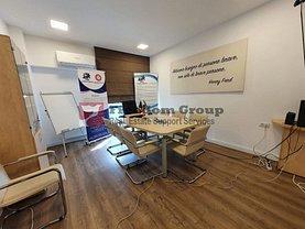 Apartament de închiriat 5 camere, în Bucureşti, zona Aviaţiei