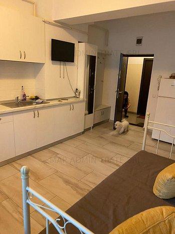 Apartament 2 camere, Lazar Rezidance, 50 mp - imaginea 1