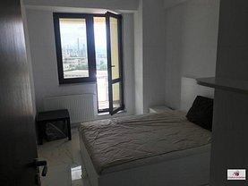Apartament de vânzare 2 camere în Iasi, Palat
