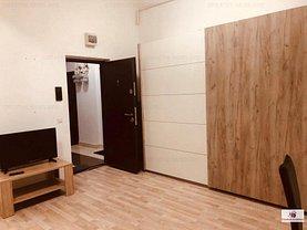 Apartament de închiriat 3 camere, în Iaşi, zona Oancea