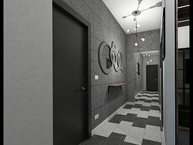 Apartament de vânzare 3 camere, în Piatra-Neamţ, zona Central