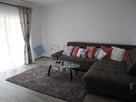 Apartament de vânzare 2 camere, în Timişoara, zona Exterior Sud