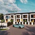 Casa de vânzare 3 camere, în Timisoara, zona Calea Urseni