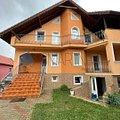 Casa de vânzare 8 camere, în Timisoara, zona Freidorf