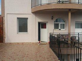Apartament de vânzare 3 camere în Satu Mare, Closca