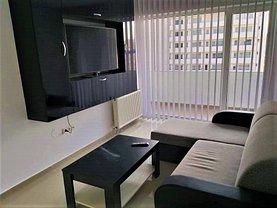 Apartament de vânzare sau de închiriat 2 camere, în Sibiu, zona Central