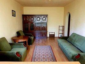 Apartament de închiriat 2 camere, în Bucureşti, zona Griviţa