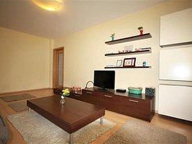 Apartament de închiriat 2 camere, în Bucureşti, zona Libertăţii