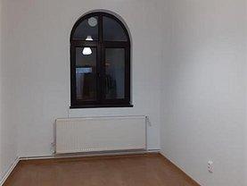 Apartament de închiriat 4 camere, în Bucureşti, zona Ştirbei Vodă
