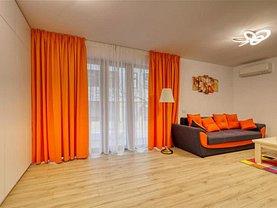Apartament de închiriat 2 camere, în Bucureşti, zona Mărăşeşti