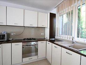 Apartament de închiriat 4 camere, în Braşov, zona Noua