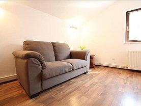 Apartament de închiriat 2 camere, în Brasov, zona Ultracentral