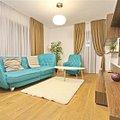 Apartament de închiriat 3 camere, în Braşov, zona Ultracentral