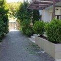 Casa de închiriat 4 camere, în Braşov, zona Noua