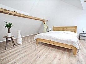 Casa de închiriat 5 camere, în Braşov, zona Schei