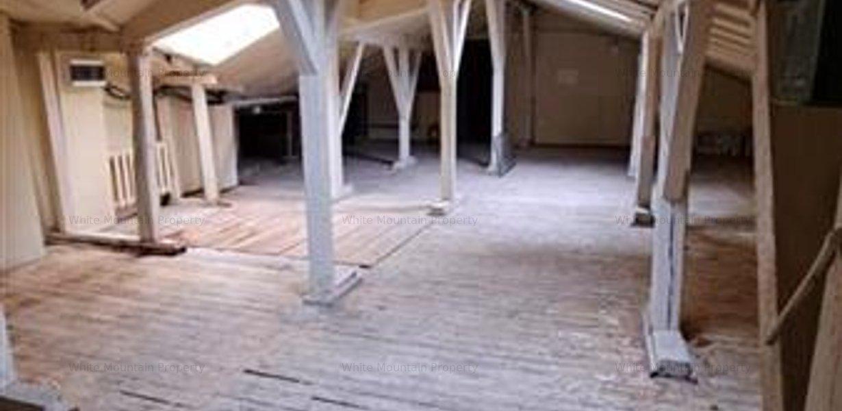 Spatiu comercial, 195 mp, inchiriere lunga durata, Centrul Vechi, Bucuresti - imaginea 6