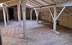 Spatiu comercial, 195 mp, inchiriere lunga durata, Centrul Vechi, Bucuresti - imaginea 7