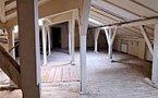 Spatiu comercial, 195 mp, inchiriere lunga durata, Centrul Vechi, Bucuresti - imaginea 8