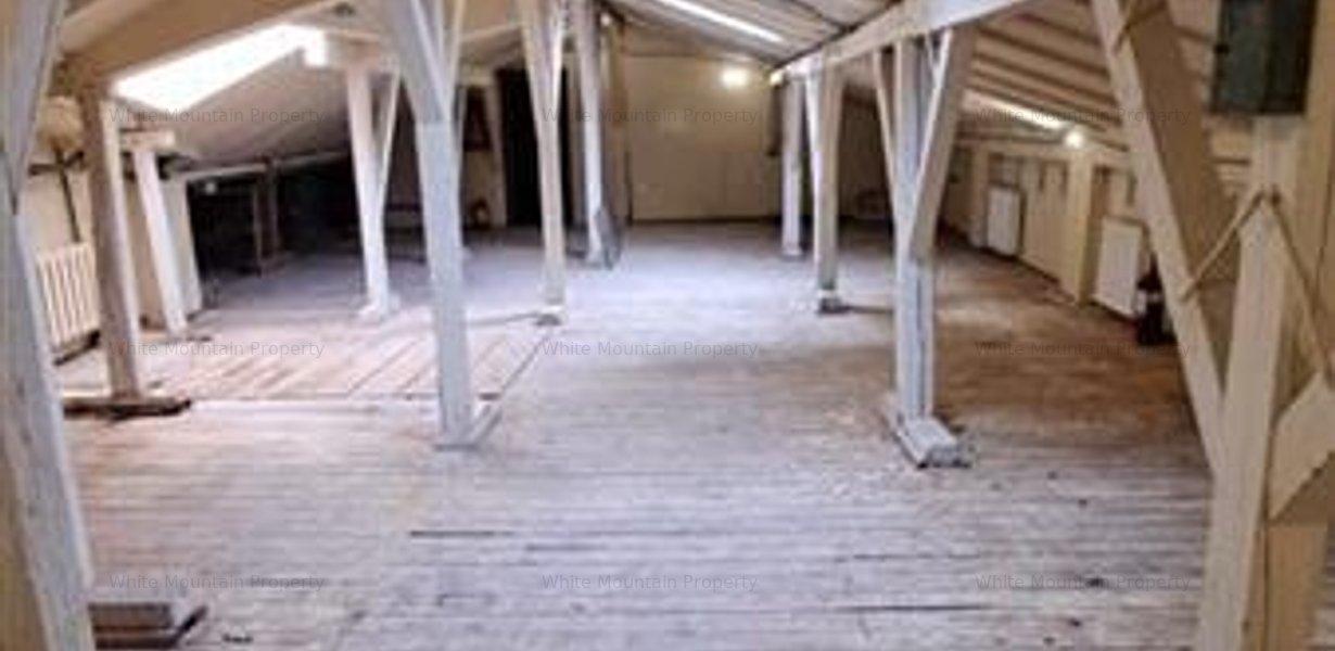 Spatiu comercial, 195 mp, inchiriere lunga durata, Centrul Vechi, Bucuresti - imaginea 9