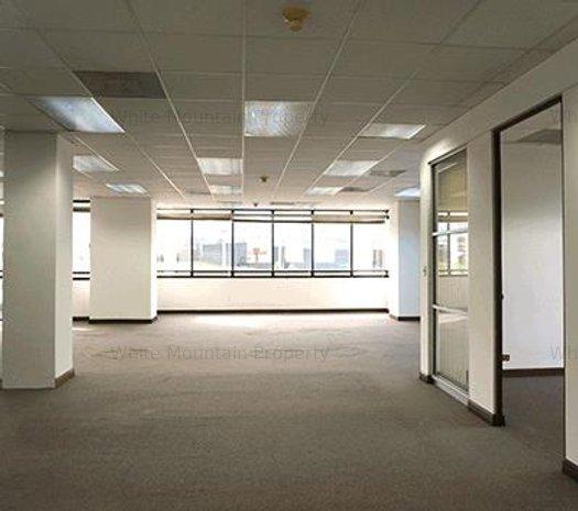 572mp office space to rent, Militari, Sector 6 - imaginea 1