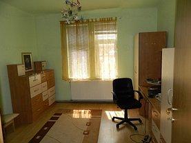 Apartament de vânzare 6 camere, în Bucureşti, zona Moşilor