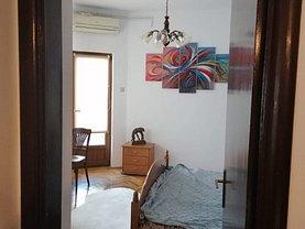 Apartament de vânzare 2 camere, în Bucureşti, zona P-ţa Universităţii