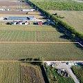Teren agricol de vânzare, în Frumuşani
