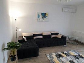 Apartament de închiriat 2 camere, în Bragadiru, zona Est
