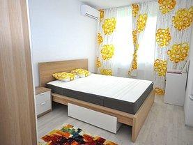 Apartament de închiriat 3 camere, în Bucureşti, zona Regie