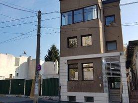 Casa de închiriat 8 camere, în Bucureşti, zona Plevnei
