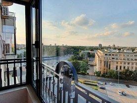 Apartament de vânzare 2 camere, în Bucureşti, zona Victoriei