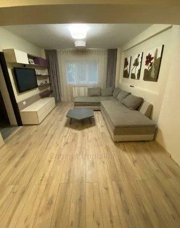 Apartament 2 camere - Tatarasi - zona de case - 60 mp utili + 16 mp terasa - imaginea 1