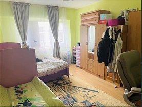Apartament de vânzare 2 camere, în Iasi, zona Metalurgie