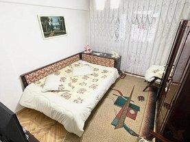 Apartament de vânzare sau de închiriat 3 camere, în Iaşi, zona Dacia