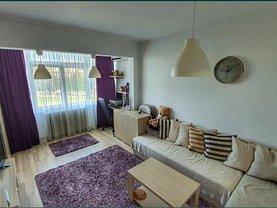 Apartament de vânzare 2 camere, în Iasi, zona Podu Ros