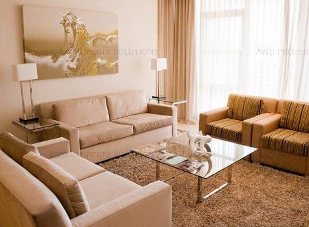 OFERTA * Apartament 2 Camere APROAPE De METROU - imaginea 1