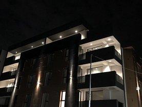 Apartament de vanzare 2 camere, în Bucureşti, zona Apărătorii Patriei