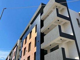 Apartament de vanzare 3 camere, în Bucureşti, zona Apărătorii Patriei
