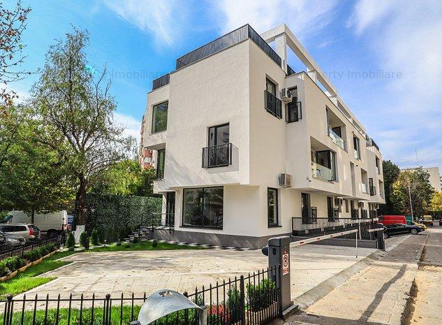 Apartament 2 camere, Ramnicu Sarat. Bloc nou. - imaginea 1